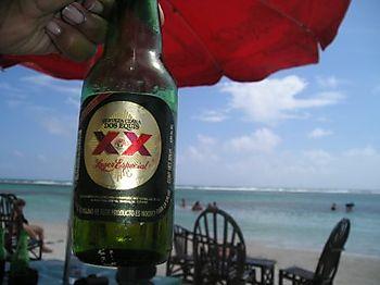 Costa_maya