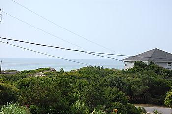 Deck_view