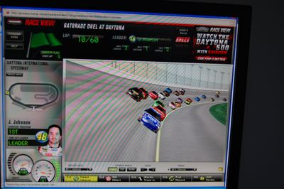 Raceview
