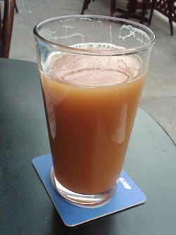 Manny's Pale Ale